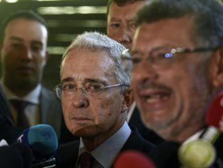 Granados y Uribe