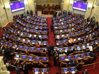 reforma politica sobrevivira en la camara de representantes VL449720 MG18114326