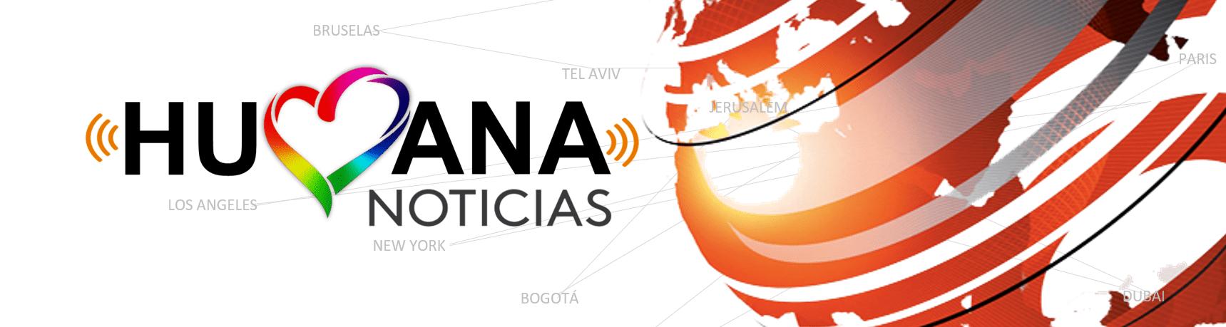 Humana Radio | Últimas Noticias de Colombia y el mundo 24 horas.