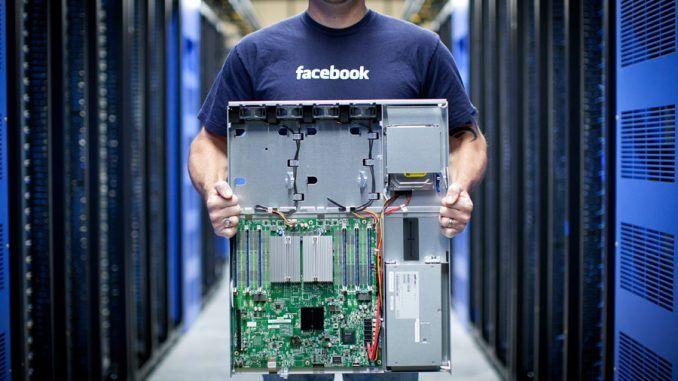 Usuarios reportan el regreso de Facebook luego de mas de 6 horas inactivo