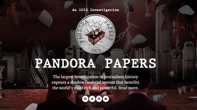 pandorapapers